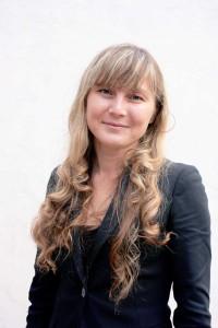 Irina-Töws